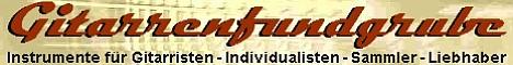 www.gitarrenfundgrube.de