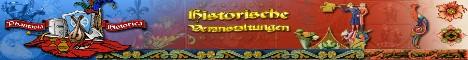 Historische Veranstaltungen